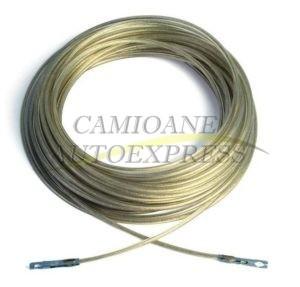 Cablu Vamal 42 Metri Fi6