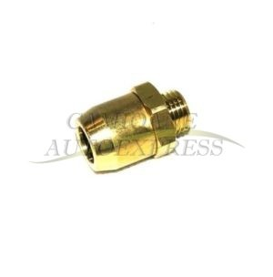 Conector Metal Fi8 Filet M16