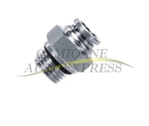 Conector Metal Fi8 Filet M22