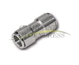 Cupla Rapida Metal Fi10