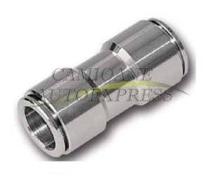 Cupla Rapida Metal Fi12