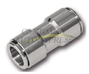 Cupla Rapida Metal Fi14