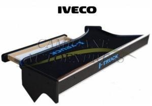 Masa Bord Lunga Cu Sertar Iveco Hi-way An 2013-