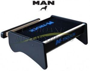 Masa Bord Man Tgx 2007-