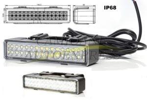 Proiector Led Lumini De Zi Drl