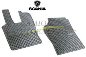 Set Covorase Cauciuc Scania P 2004-