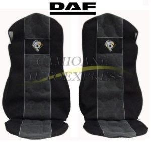 Set Huse Scaune Daf Xf105,xf106 An 2012-