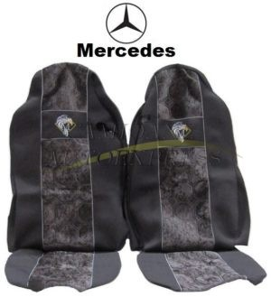 Set Huse Scaune Mercedes Actros Mp2,mp3