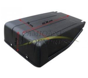 Capac Baterii MAN TGX