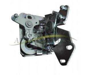 Mecanism Blocare Usa Dreapta DAF XF105