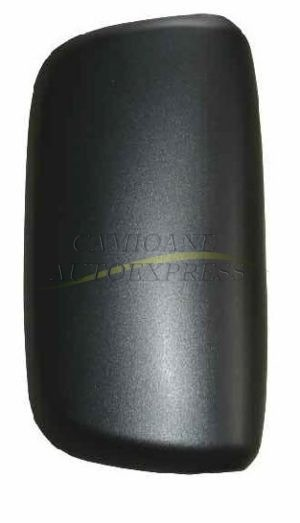 Carcasa Oglinda Mare Stanga=dreapta DAF XF106