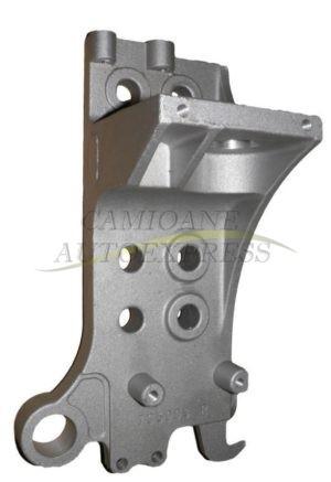 Suport Suspensie Cabina Partea Dreapta DAF XF105
