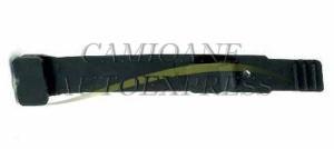 Chinga Elastica Fixare Aparatoare Noroi DAF CF65,75,85