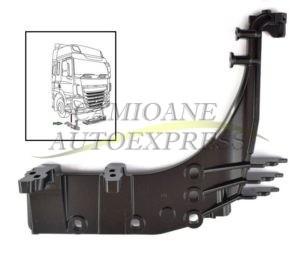 Suport Carcasa Scara Inferioara Dreapta DAF XF106