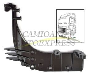Suport Carcasa Scara Inferioara Stanga DAF XF106