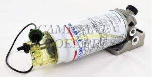 Baterie Filtru Separator DAF XF95,XF105