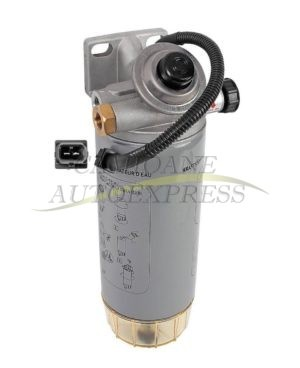 Baterie Filtru Separator MERCEDES ACTROS
