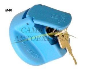 Buson Rezervor AdBlue MERCEDES ACTROS MP3,MP4-