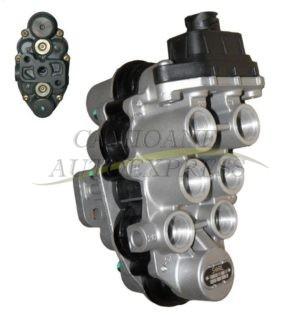 Supapa Distribuitor Protectie Multicircuit DAFXF105,XF95,CF85