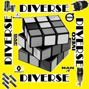 simbol-diverse