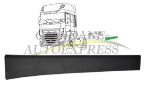 Capac Extensie Cabina Partea Stanga DAF XF106