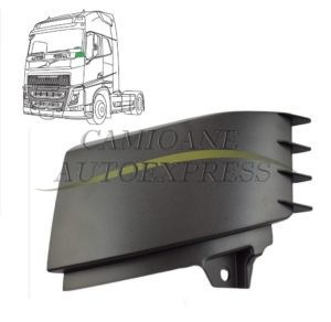 Colt Lateral Stanga VOLVO FH4
