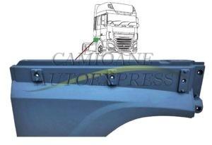Extensie Cabina Partea Dreapta DAF XF106