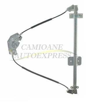 Mecanism Actionare Geam Dreapta DAF XF105