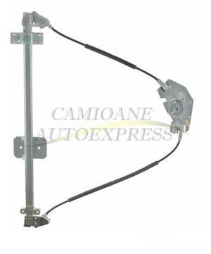 Mecanism Actionare Geam Stanga DAF XF105