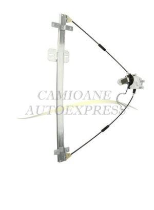 Mecanism Actionare Geam Stanga Comlplet DAF XF105